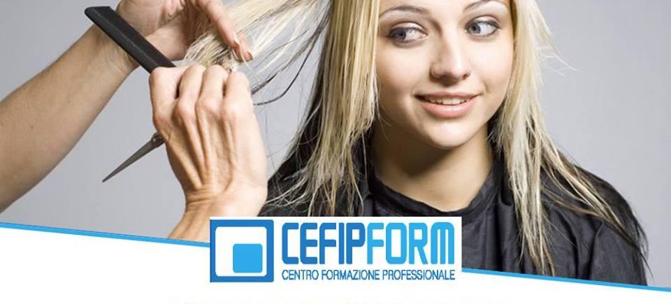 Corso Parrucchiere Online Abilitazione Acconciatore 350 ore