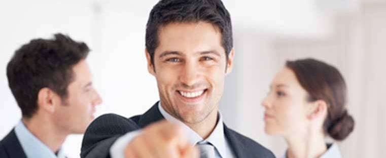 Corso Agente Immobiliare Online