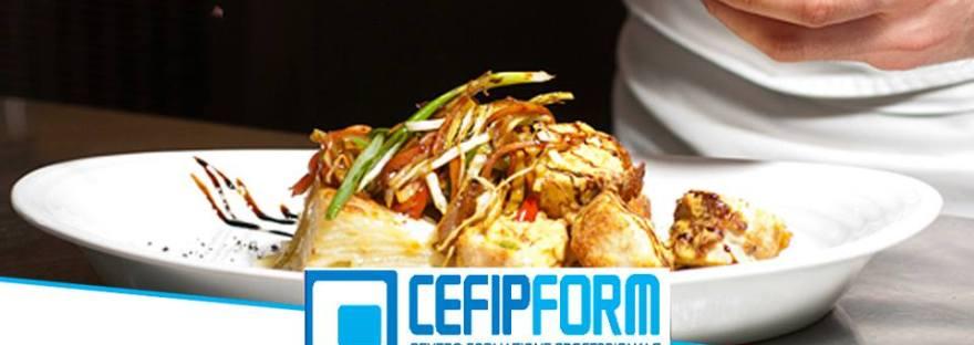 Corso HACCP Alimentarista Online