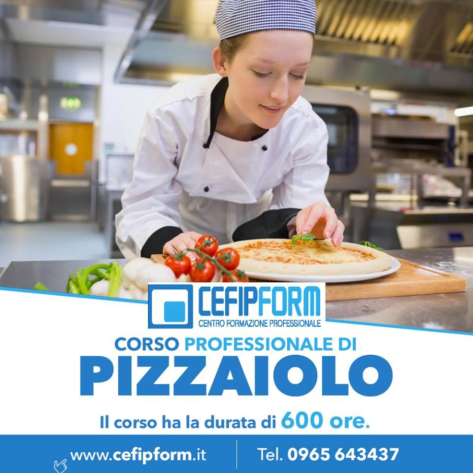 cefip-form-corso-pizzaiolo