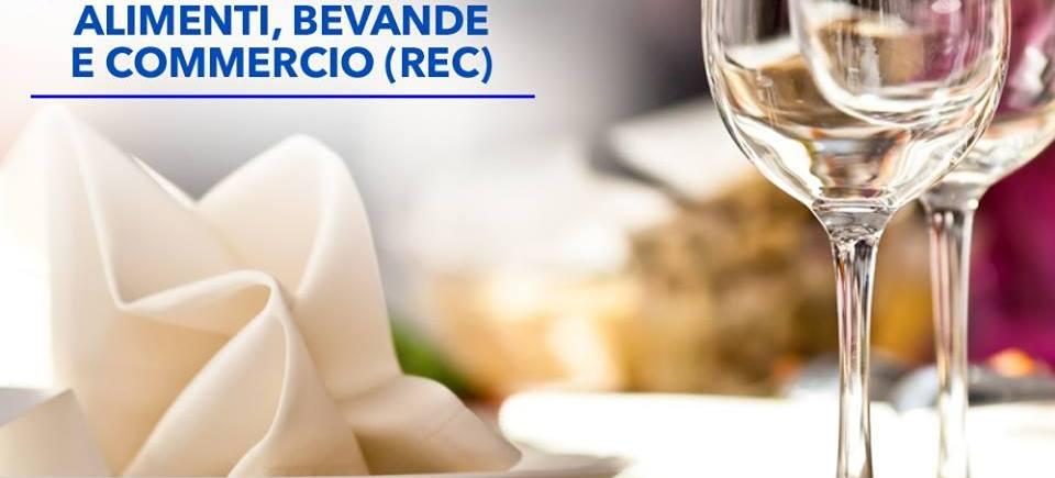 corso sab ex rec online somministrazione alimenti bevande online